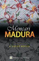 buku mencari madura