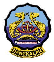 bangkalan